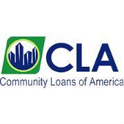 jämför lån
