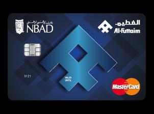 www.kreditkortstest.se