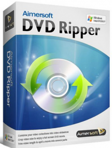 best dvd ripping software