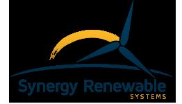 Dallas Energy Rates