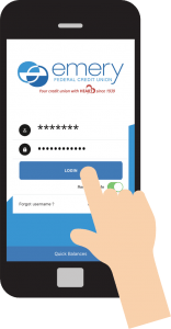 banque bmo en ligne