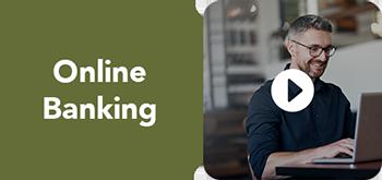 bmo online banking login page