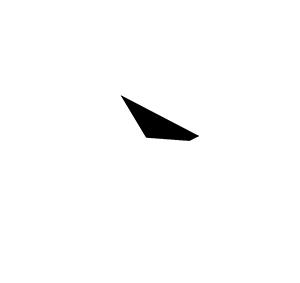 buy youtube hours