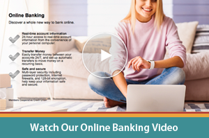 easyweb td bank login