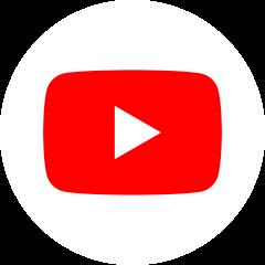 youtube subscribers buy