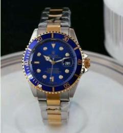 best noob watches