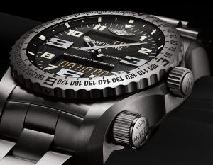 richard mille replica watch
