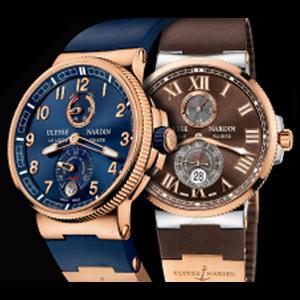 tourbillon replica watches
