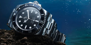 noob v10 submariner