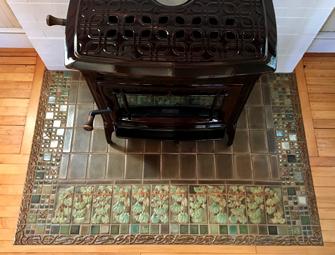 Tucson Tile Installation