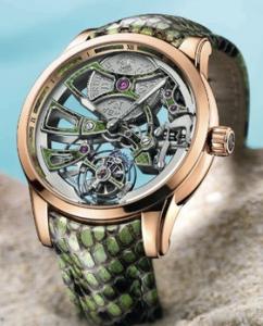 best aaa replica watches