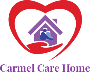 Care Homes Solihull
